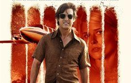 Barry Seal : un des producteurs accuse Tom Cruise d'être responsable de la mort de deux pilotes sur le tournage