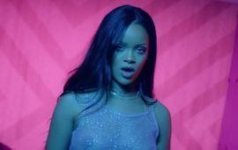 Rihanna se prépare au massacre dans le trailer de Bates Motel saison 5