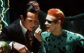 Batman Forever : le director's cut sombre de Joel Schumacher existe