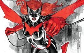 La future série Batwoman a trouvé son héroïne