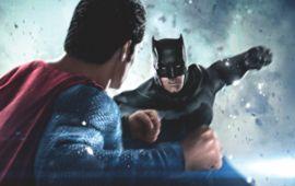 Batman v Superman : que vaut la version longue du film de Zack Snyder ?