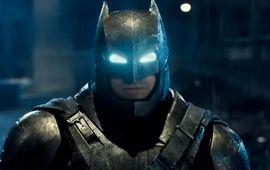 Batman v Superman : premières critiques de la projection New Yorkaise