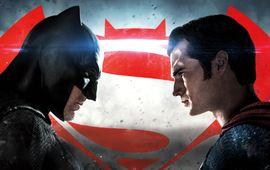 Batman v Superman : Zack Snyder parle des scènes coupées et promet une fin différente