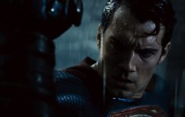Batman v Superman : son l'ultime bande-annonce hyper muclée