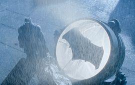 The Batman : le gros casting s'agrandit avec un personnage mystère