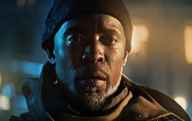 Battlefield 2042 : la guerre du futur est là dans un magnifique court-métrage