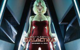 Le réalisateur Francis Lawrence en dit un peu plus sur son reboot de Battlestar Galactica