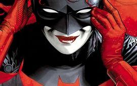 L'interprète de Batwoman, Ruby Rose, quitte Twitter à la suite de messages haineux