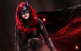 Batwoman Saison 1 Episode 1 : critique au micro-ondes