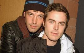 Les frères Affleck plongés dans l'enfer de la drogue chez J.C Chandor