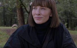 Bernadette a disparu : Cate Blanchett joue les misanthropes dans la bande-annonce du nouveau film de Richard Linklater