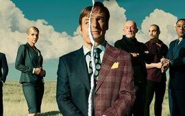 Better Call Saul Saison 5 : définitivement meilleur que Breaking bad ?