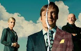 Better Call Saul saison 5 : le créateur de la série explique le retour de personnages cultes de Breaking Bad