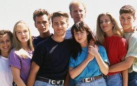 La série Beverly Hills revient encore, mais dans une version totalement WTF