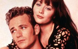 Shannen Doherty sera bien de retour dans la nouvelle version WTF de Beverly Hills