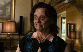 The Dead Don't Die : Jim Jarmusch tourne un film de zombies avec... Bill Murray