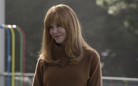 Nicole Kidman est méconnaissable dans la première image du Destroyer de Karyn Kusama