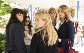 Big Little Lies : la saison 2 a t-elle été détruite par HBO en coulisses ?