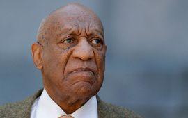 Bill Cosby : le verdict est tombé pour l'ancienne star du Cosby Show, accusé de viol