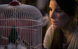 Bird Box : une actrice a déjà un projet de suite en mode Las Vegas Parano