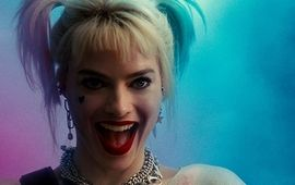Suicide Squad : Margot Robbie vole au secours du Ayer Cut