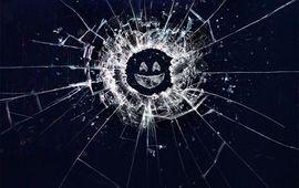 La saison 5 de Black Mirror va accueillir une grosse star de la chanson