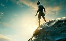 Black Panther : Ryan Coogler sait que réaliser la suite ne sera pas facile