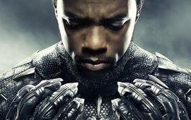 Ryan Coogler explique pourquoi il manque un élément important du MCU dans son Black Panther