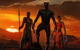 Black Panther : pourquoi le film sera différent des autres films de superhéros selon son réalisateur Ryan Coogler