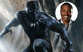 Ryan Coogler est très fier de réaliser Black Panther et le fait savoir