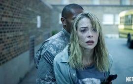 Black Summer : la série Netflix prequel de Z Nation tease son apocalypse zombie dans sa bande-annonce