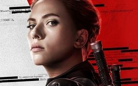 Black Widow : un coup de génie qui ne ressemble à aucun Marvel, selon Scarlett Johansson