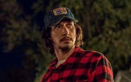 Les scénaristes de Sans un bruit s'allient avec Adam Driver et Sam Raimi pour un thriller horrifique SF