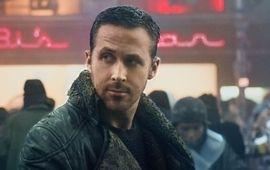 Blade Runner 2049 ne contiendra (presque) que des trucages à l'ancienne
