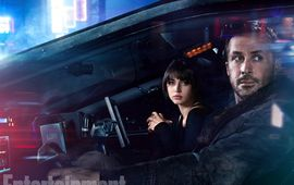 Blade Runner 2049 : le nouveau teaser avant le trailer lundi !