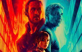 Ridley Scott aurait une idée pour un Blade Runner 3