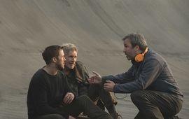 Pourquoi Blade Runner 2049 s'est planté au box-office