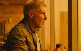Blade Runner 2049 : le scénariste Michael Green revient sur la question de l'identité de Rick Deckard