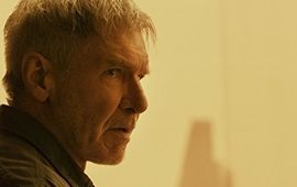 Blade Runner 2049 : les avis à chaud sont tombés !
