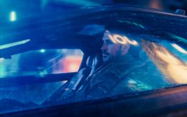 Blade Runner : la fin de la suite était totalement différente dans le scénario original