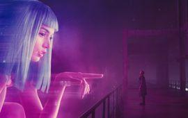 Blade Runner 2049 : la beauté des images a compliqué le montage, et rallongé la durée du film