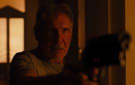 Blade Runner 2049 : on décrypte la bande-annonce de la suite et ses images hypnotiques