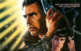 Blade Runner va encore revenir... mais en dessin animé...