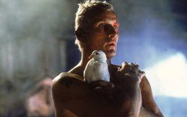 Le grand Rutger Hauer trouve que Blade Runner 2049 est un film inutile