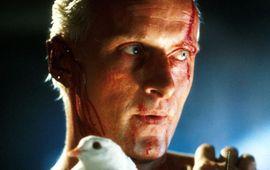 Blade Runner 2049 : Rutger Hauer n'est pas vraiment enchanté par la suite de Denis Villeneuve