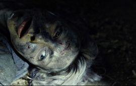 Blair Witch : pourquoi la suite du film culte est-elle un échec ?