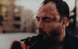 Bleeder : découvrez un film inédit du réalisateur de Drive en Blu-Ray