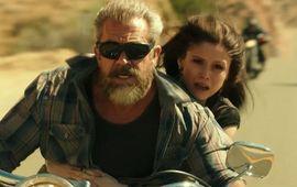 Blood Father : Mel Gibson en papa marteau dans une nouvelle bande-annonce tendue