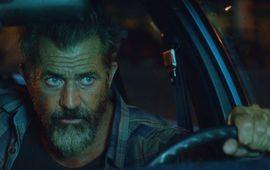 Mel Gibson et Frank Grillo arrivent dans Boss Level, le nouveau film de Joe Carnahan