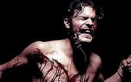 Blood Feast : la bande-annonce du remake du premier film gore de l'histoire est d'une rare cruauté (interdit -18 ans)
